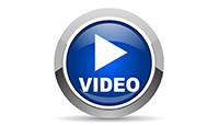 Videós termékek